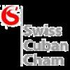Swiss-CubanCham