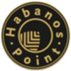 habanos-point